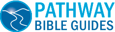 Pathway Bible Guides list
