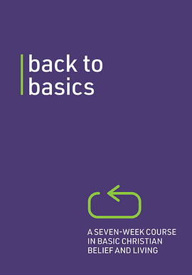 Back to Basics (3rd edition)