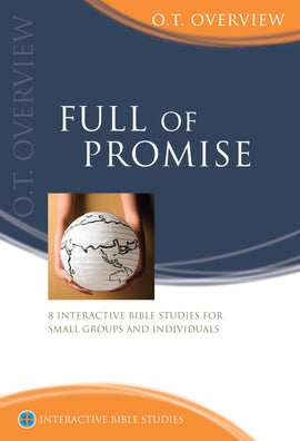 Full of Promise (OT overview)