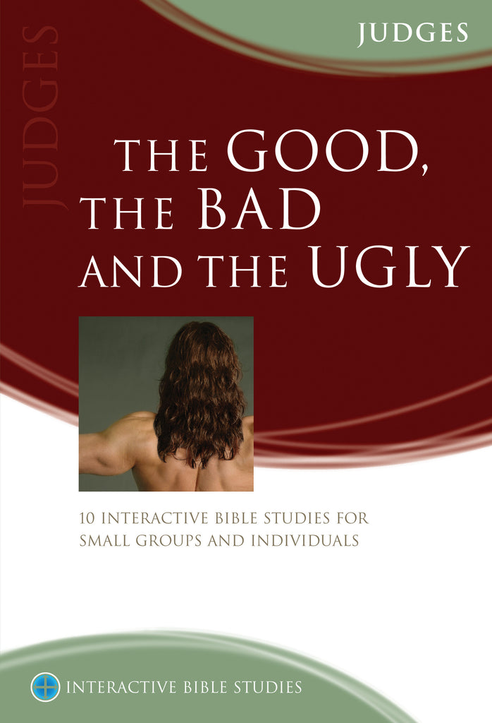 The Good, the Bad and the Ugly (Judges)