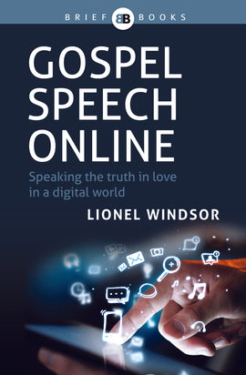Gospel Speech Online