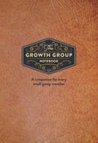 The Growth Group Notebook