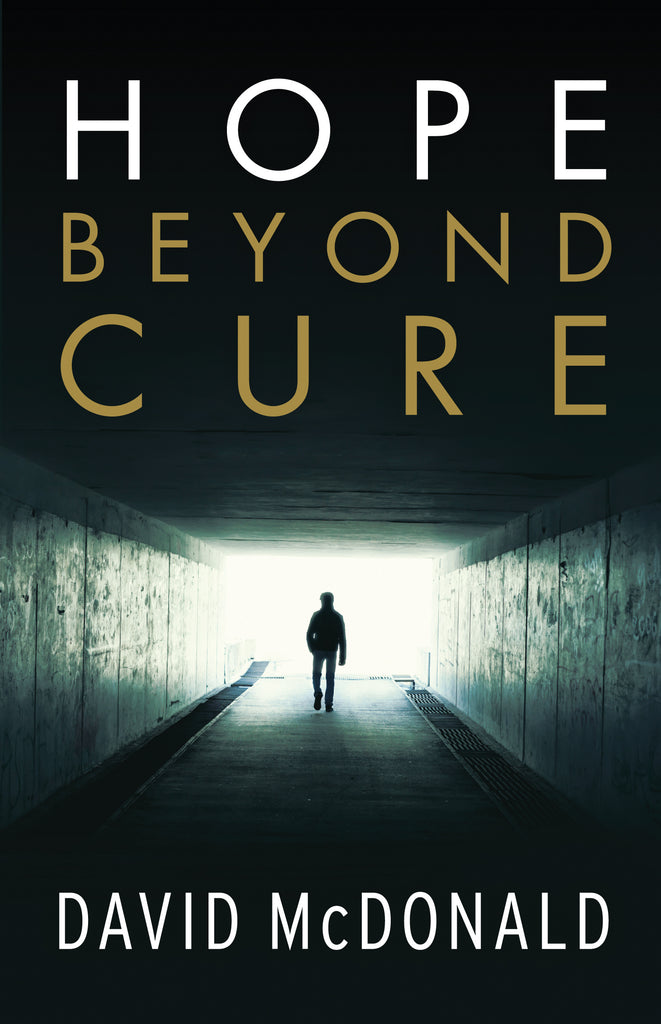Hope Beyond Cure