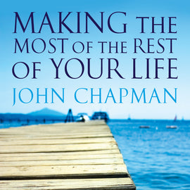 Making the Most of the Rest of Your Life (DVD-PAL)
