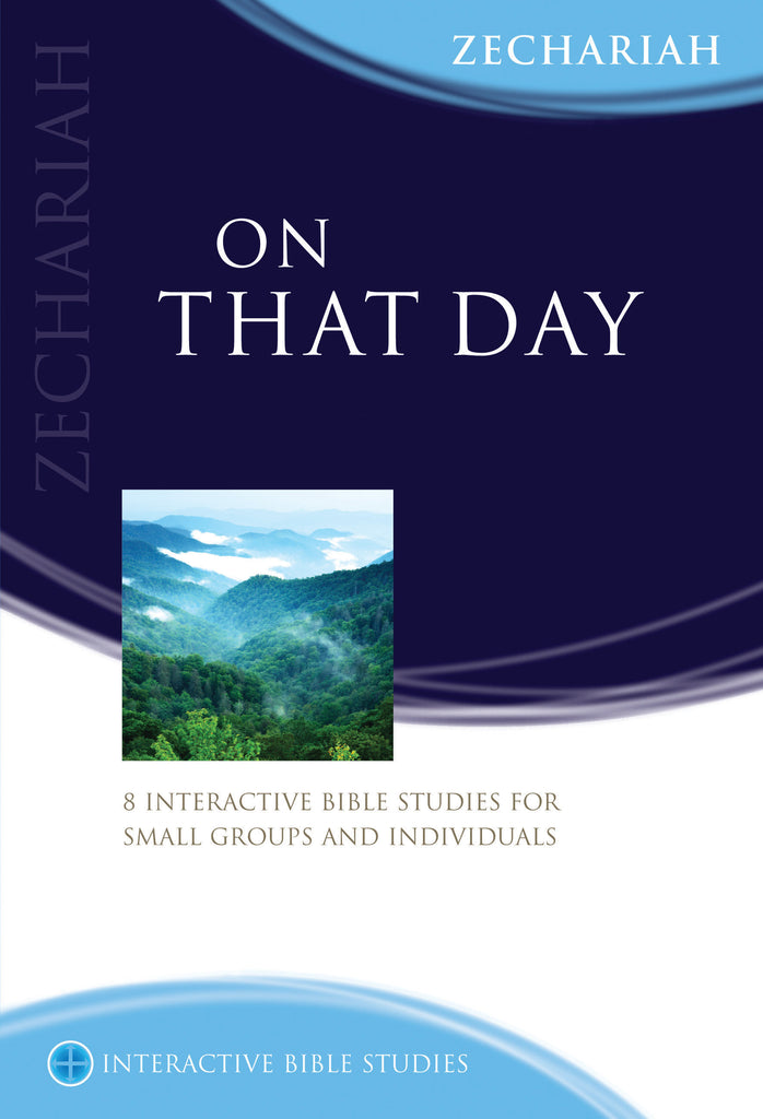 On That Day (Zechariah)
