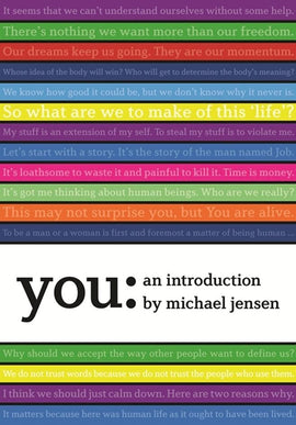 You: An introduction