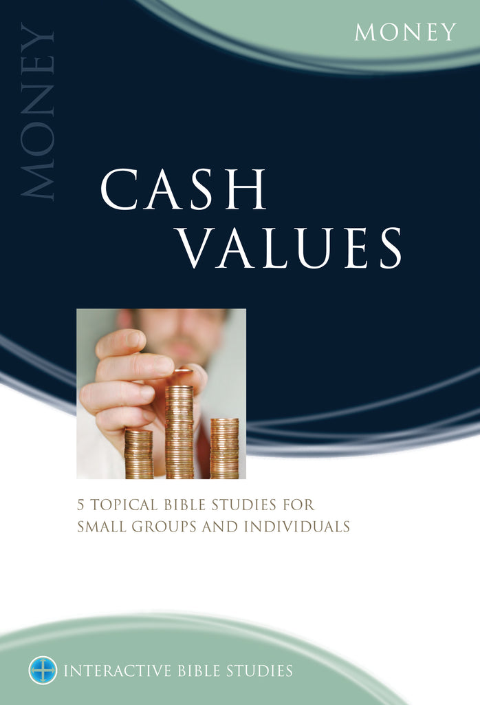 Cash Values (Money)
