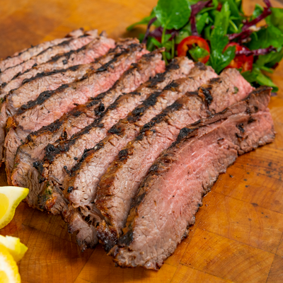 Grilled Tri-Tip By The Pound