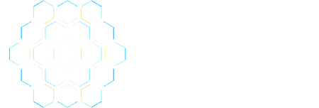 Sound Hive Coupons & Promo codes