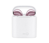 Wireless Bluetooth SoundPods