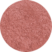 Load image into Gallery viewer, Pink Diamonds - Mineral Blush Powder - Alluring Minerals