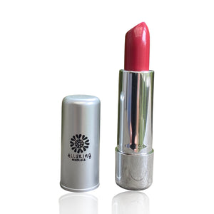Love Thy Lips Kit - Mineral Lip Liner and Lipstick - Alluring Minerals