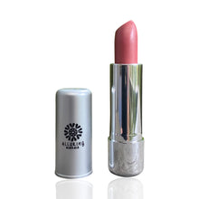 Load image into Gallery viewer, Love Thy Lips Kit - Mineral Lip Liner and Lipstick - Alluring Minerals