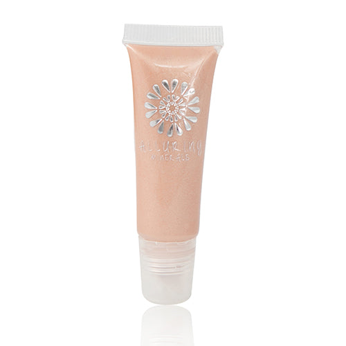Illuminate Cream - Alluring Minerals