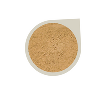 Load image into Gallery viewer, Mineral Foundation Powder