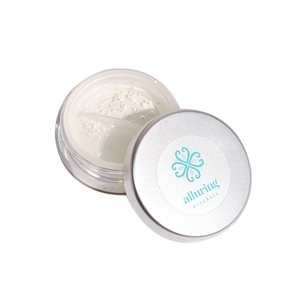 Setting Powder - Alluring Minerals