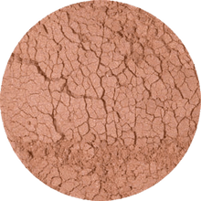 Load image into Gallery viewer, Sunkissed - Mineral Blush Powder - Alluring Minerals