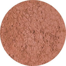 Load image into Gallery viewer, Mineral Blush Powder - Alluring Minerals
