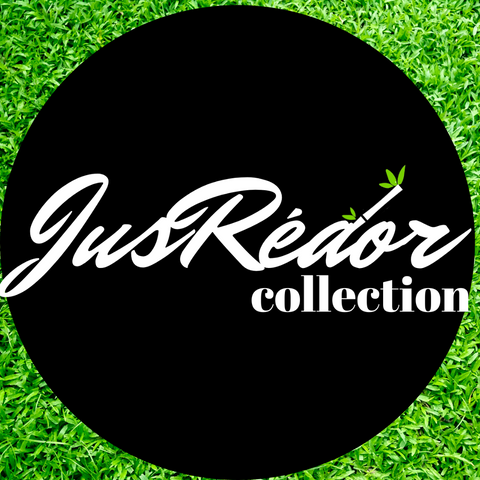 JusRedor Collection