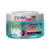 Gatsby Hair Gel Water Gloss 150gr