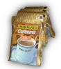 Indocafe Coffeemix 3 in 1 @10 sachet