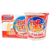 Pop Mie Jumbo 3 pcs