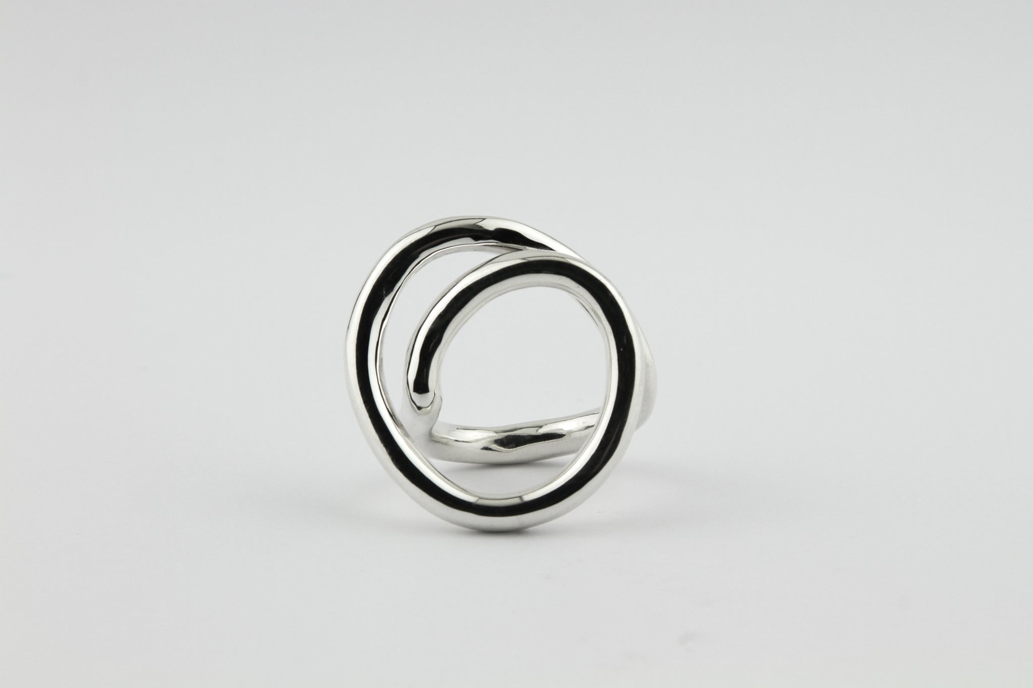 Vortex Ring