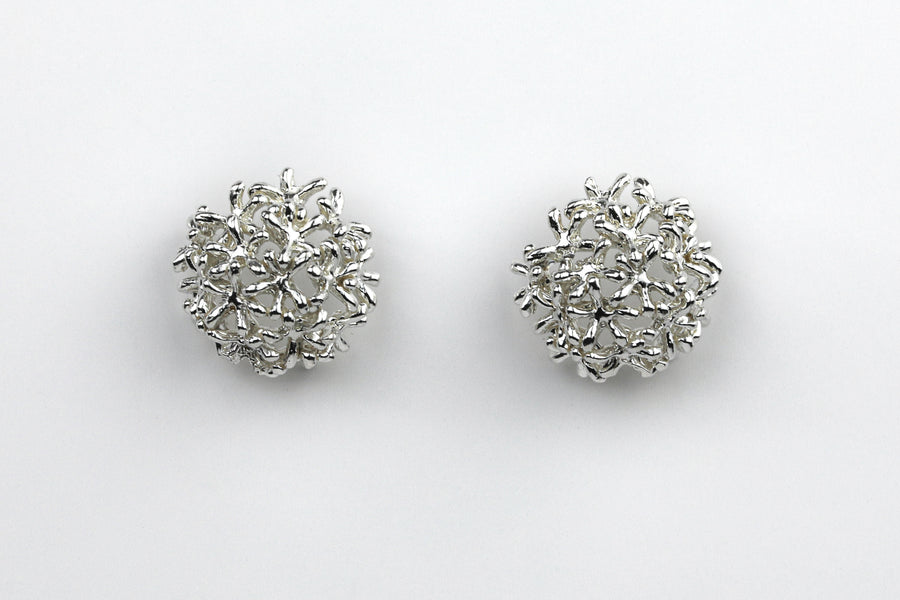 Virna Earrings