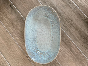 Large Salad Bowl - Casafina
