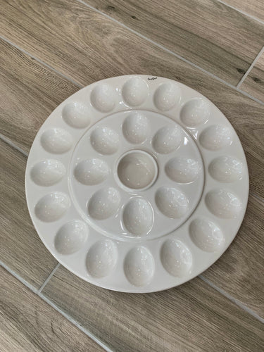Casafina - Egg Tray
