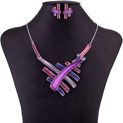Colorline Jewelry Sets
