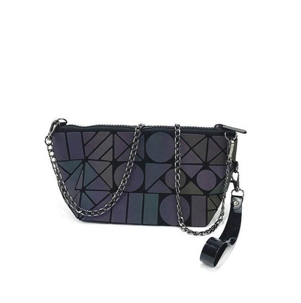 Lu - B - Luminous Small Purse