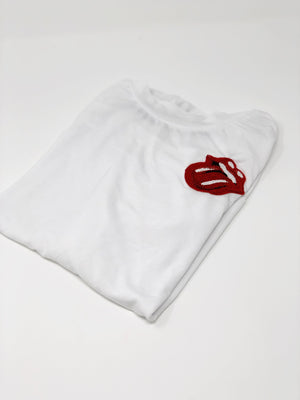 Kids Rolling Stones Collection Tee Shirt