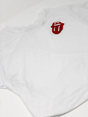 Women's Rolling Stones Collection Tee Shirt