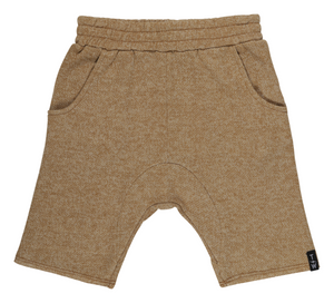 Boys COZY TIME SAND SHORTS