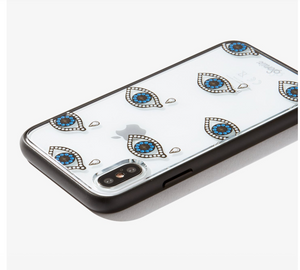 Sonix, EyePhone case for the iPhone