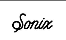 Sonix, Spitfire iPhone Case