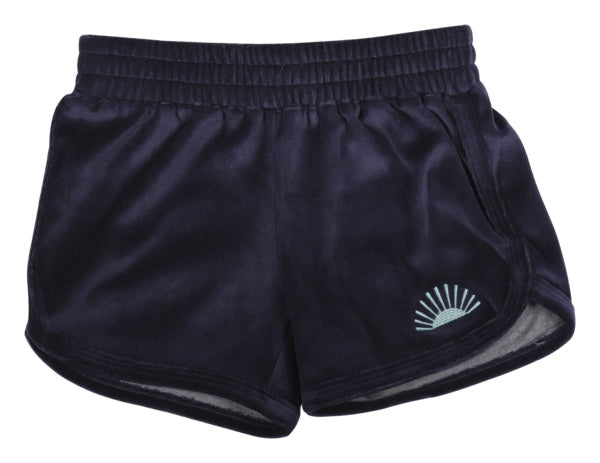 Girls SUNSHINE DOLPHIN SHORTS