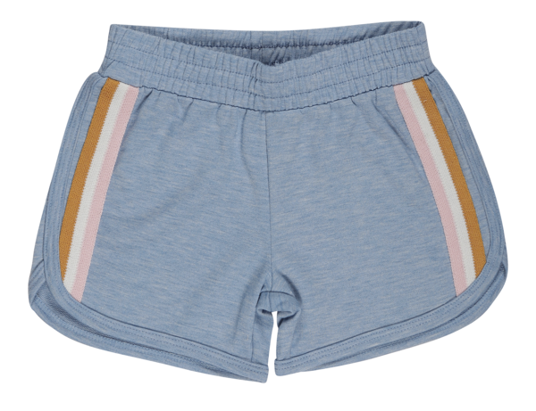Girls SOL SEARCHER DOLPHIN SHORTS