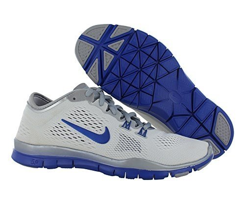 Nike Free Rn Flyknit 2018 Running Shoes nk942838 068 (12 D(M) US)