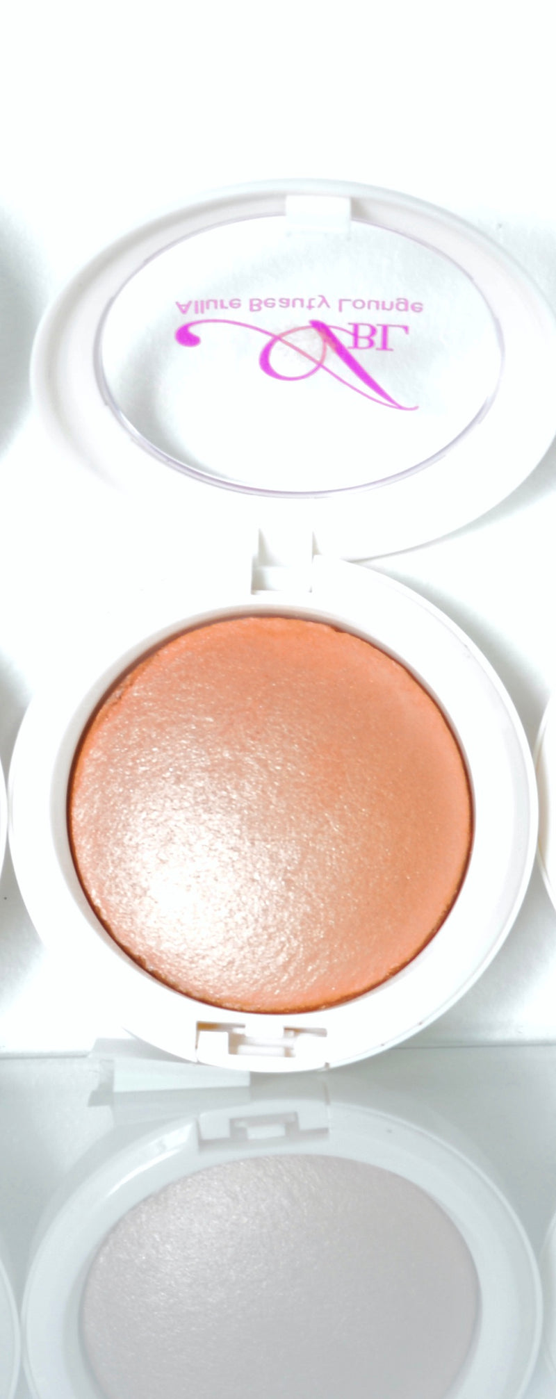 Highlighting Powder