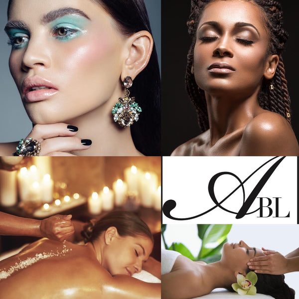 Package of 6 $500 2 Sixty Minute Facials &4 Forty Minute Treatments