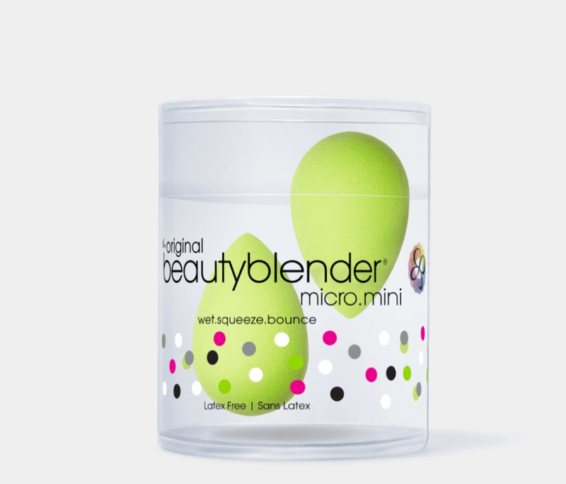 Beauty Blender Sponge