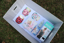Load image into Gallery viewer, Adora Box of Essentials - Adora Box