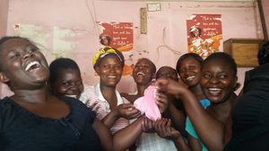 Can Menstrual Health Change a Community?