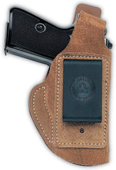Galco Waistband Inside The Pant Holster