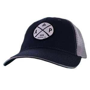 Factory Seconds - First Hat Free (Coupon code: ONEFREEHAT)