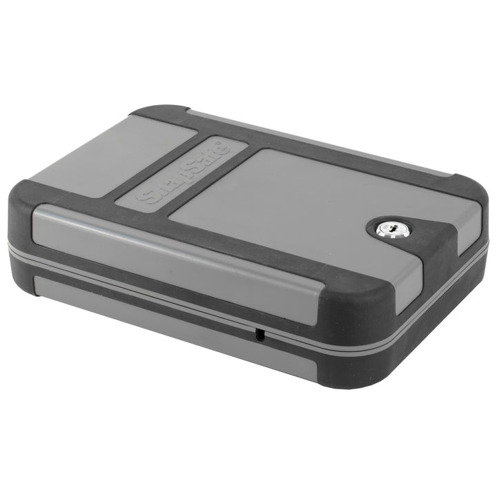 SnapSafe TrekLite Lock Box - Keyed