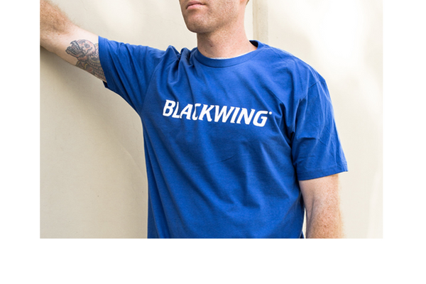 Blackwing Volume 73 T-Shirt