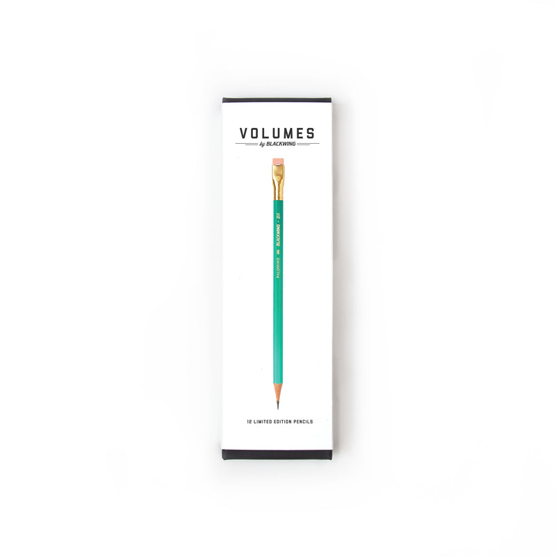 Blackwing Volume 811 - Package